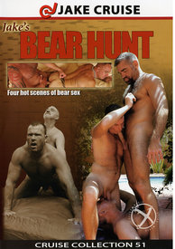 Cruise Collection 51 Bear Hunt